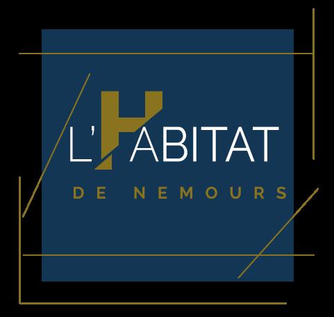 L'Habitat de Nemours