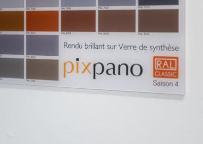 Fournisseur Pixpano